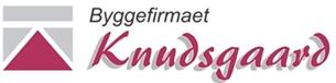 Knudsgaard logo