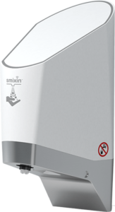 Product - Smixin Compact